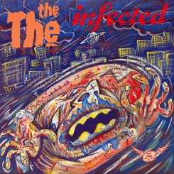 the-the-–-infected-front