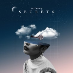 antihoney-–-secrets-(2020)