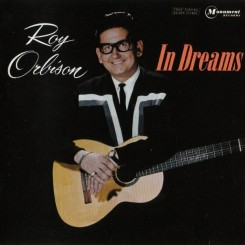 cover_roy_orbison