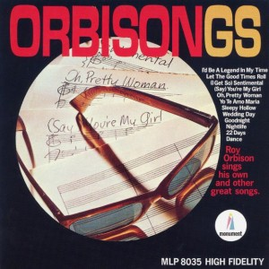 cover_roy_orbison65