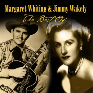 m.whiting-&-jimmy-wakely
