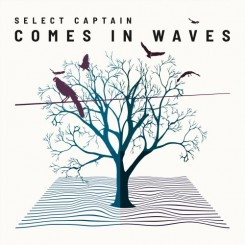select-captain-–-comes-in-waves-(2020)