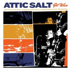 attic-salt-–-get-wise-(2020)