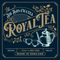 joe-bonamassa---royal-tea-(2020)
