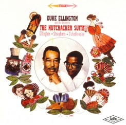 duke-ellington-plays-tchaikovsky-nutcracker