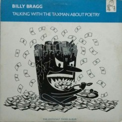 billy--bragg,-–-talking-with-the-taxman-about-poetry-front