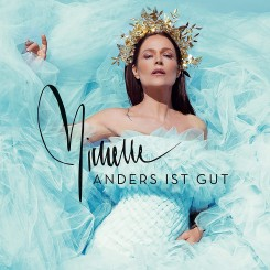 michelle---anders-ist-gut-(deluxe-edition)-(2020)-front
