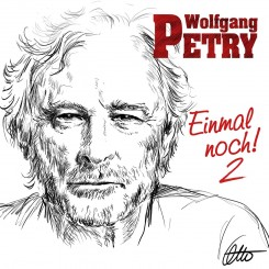 wolfgang-petry---einmal-noch!-2-(2020)-front