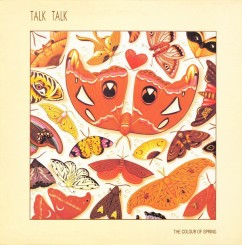talk-talk-–-colour-of-spring-front