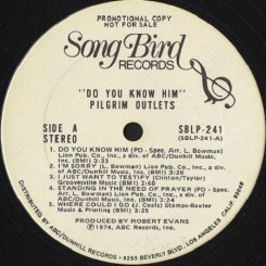 1974---do-you-know-him-(p)