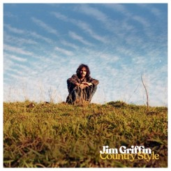 jim-griffin-–-country-style-(2020)