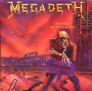 megadeth-–-peace-sells.-front