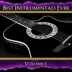 best-instrumentals-ever-vol-3