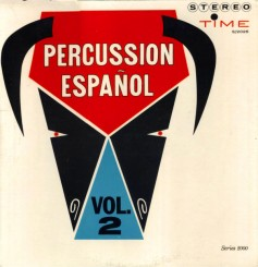 al-caiola-and-orchestra---percussion-espanol-vol.2-1961-front