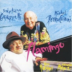 stephane-grappelli-&-michel-petrucciani