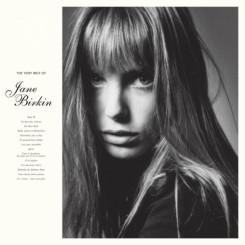 jane-birkin-–-the-very-best-of-(2020)