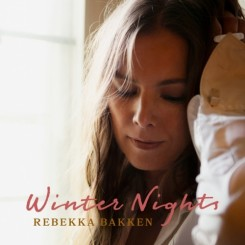 rebekka-bakken-–-winter-nights-(2020)