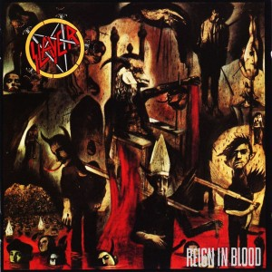 slayer-–-reign-in-blood-front
