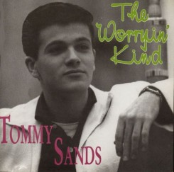 tommy-sands