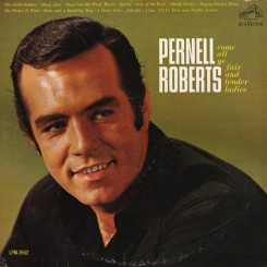 roberts-pernell---come-all-ye-fair-and-tender-ladies
