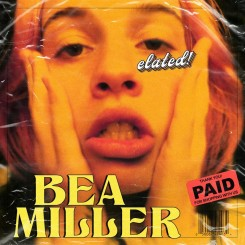 bea-miller-–-elated!-(2020)
