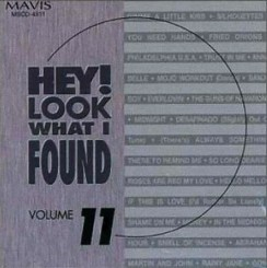 hey-look-what-i-found-vol-11-lg