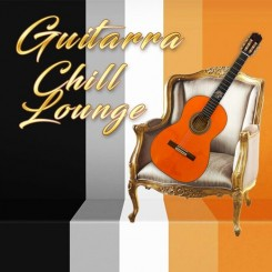 guitarra-chill-lounge