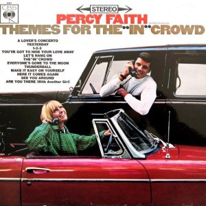 percy-faith_themes-from-the-in-crowd_front