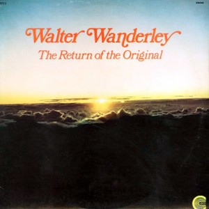 walter-wanderley_the-return-of-the-original_front