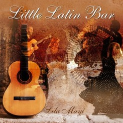 the-little-latin-bar