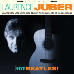 laurence-juber---lj-plays-the-beatles!-2000-front