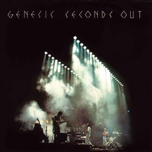 cover_genesis77live