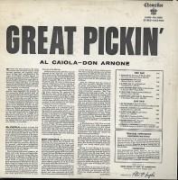 al-caiola---don-arnone-–-great-pickin-1960-back