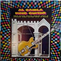 al-caiola---king-guitar-1968-front