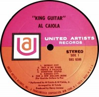 al-caiola---king-guitar-1968-side-1