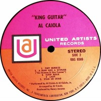 al-caiola---king-guitar-1968-side-2