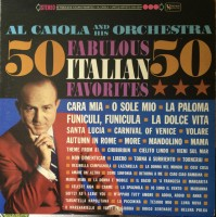 al-caiola-and-his-orchestra---50-fabulous-italian--favorites-1964-front
