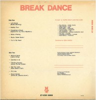 """electric-cord-group""-–-break-dance-1986-back"