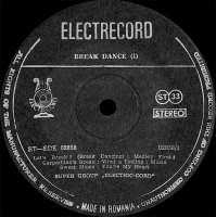 """electric-cord-group""-–-break-dance-1986-side-1"