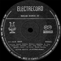 """electric-cord-group""-–-break-dance-1986-side-2"