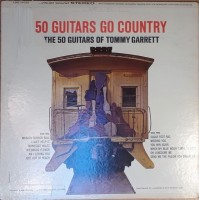 the-50-guitars-of-tommy-garrett---50-guitars-go-country-1962-back