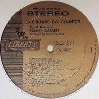 the-50-guitars-of-tommy-garrett---50-guitars-go-country-1962-side-1