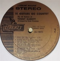 the-50-guitars-of-tommy-garrett---50-guitars-go-country-1962-side-2