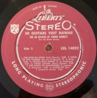 the-50-guitars-of-tommy-garrett---50-guitars-visit-hawaii-1962-side-2