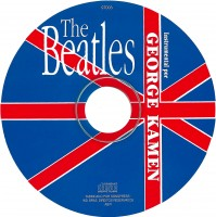 george-kamen---the-beatles-instrumental-por-label
