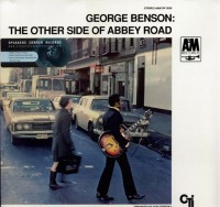 george-benson---the-other-side-of-abbey-road-1970-front