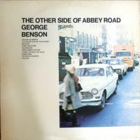 george-benson---the-other-side-of-abbey-road-1970-insaid-2