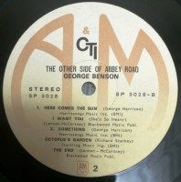 george-benson---the-other-side-of-abbey-road-1970-side-b