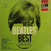 the-koppycats---more-beatles-best-done-by-the-koppykats-1967-front