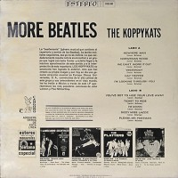 the-koppycats---more-beatles-best-done-by-the-koppykats-1967-back